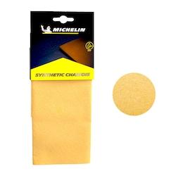 Michelin MC32460 40X30cm Süper Emici Sentetik Güderi
