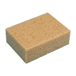 Würth Oto Yıkama Süngeri 170,5X12X6CM