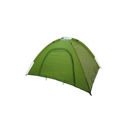 Alpinist Outdoor ve Kamp Ürünleriyle Eşsiz Kullanıcı Deneyimi
