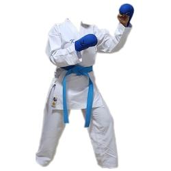 Dövüş Sporları Kendi içinde Kurallara Sahiptir