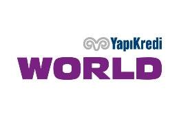 Yapı Kredi Worldcard - 50 TL Worldpuan Kampanyası - n11.com