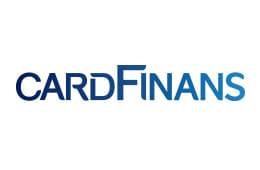 Finansbank Kampanyası - ParaPuan Hediyesi