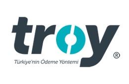 BKM Express Troy Kampanyası - 50 TL Hediye
