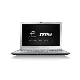 msi-nb-pe62-7rd-1230xtr-i7-7700hq-16gb-g...930015.jpg