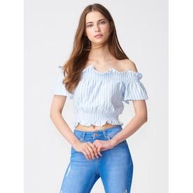 2fe6908405cbe Mavi Bayan Giyim Markaları – Kadın Giyim – n11.com - 21/50