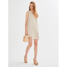 e4e1cb55e11e3 Xint Bayan Giyim Markaları – Kadın Giyim – n11.com