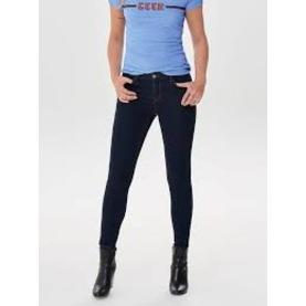 b8130b10 Wrangler Bayan Giyim Markaları – Kadın Giyim – n11.com