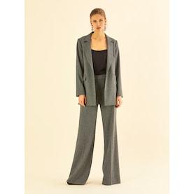 4a6a34181a62c Roman Bayan Giyim Markaları – Kadın Giyim – n11.com - 32/50