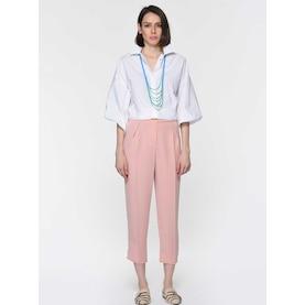 313a56cb8ad7b Roman Bayan Giyim Markaları – Kadın Giyim – n11.com - 45/50