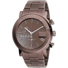 5d595c8e684 Gucci Erkek Kol Saati Modelleri - n11.com