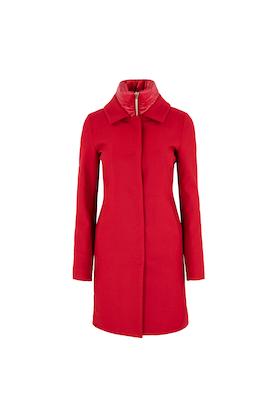 Kış Ayları İçin Dış Giyim Seçenekleri