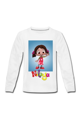 Eğlenceli Çocuk Giyimi ve Aksesuarları