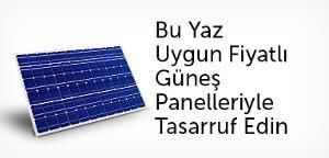 panel, solar enerji