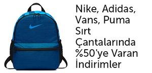 okul, çabta, backpack