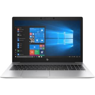 """HP EliteBook 850 G6 6XE19EA i5-8265U 8 GB 256 GB SSD 15.6"""" W10Pro Dizüstü Bilgisayar"""