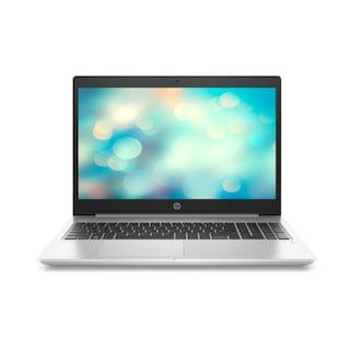 HP ProBook 450 G7 9TV50EA i5-10210U 8 GB RAM 512 GB SSD 2 GB MX250 Free Dos Dizüstü Bilgisayar