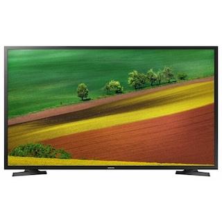 "Samsung UE-40N5000 40"" Dahili Uydu Alıcılı Full HD LED TV"