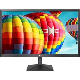 "LG 27MK430H-B 27"" 75 Hz 5 ms (HDMI+Analog) FreeSync Full HD IPS Led Monitör"
