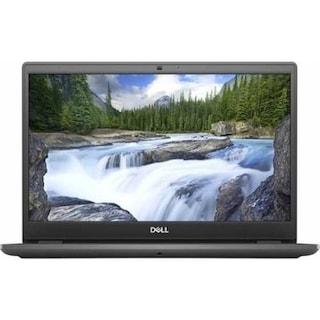 """Dell Latitude 3410 N008L341014EMEA_WIN i5-10210U 8 GB RAM 256 GB SSD 14"""" W10Pro Dizüstü Bilgisayar"""
