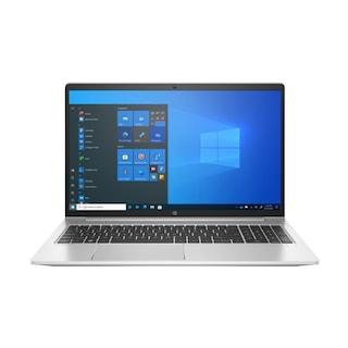 """HP ProBook 450 G8 1A893AV5 i5-1135G7 8 GB RAM 256 GB SSD 15.6"""" W10Pro Dizüstü Bilgisayar"""