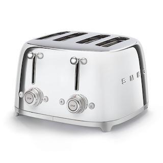 Ekmek Kızartma Makineleri Hakkında Merak Edilenler