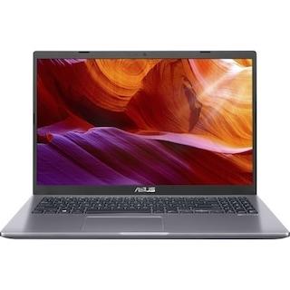 """Asus D509DJ-EJ119Z27 Ryzen 7-3700U 20 GB 512 GB SSD 2 GB MX230 15.6"""" W10Pro Dizüstü Bilgisayar"""