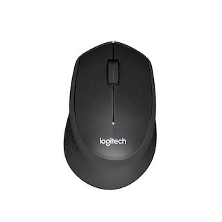 Logitech M330 Silent Plus Kablosuz Optik Mouse