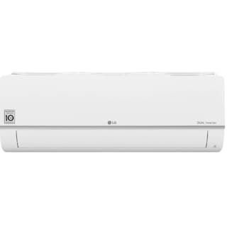 LG S3-M09JA2FA Dual Plus 9000 BTU Wifi Inverter Duvar Tipi Klima