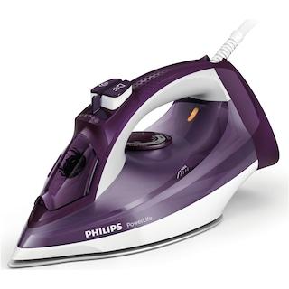 Philips GC2995/30 Powerlife 2400 W Buharlı Ütü