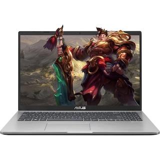 """Asus D509DJ-EJ119A4 AMD Ryzen 7 3700U 12 GB 512 GB SSD 2 GB MX230 15.6"""" Free Dos Dizüstü Bilgisayar"""
