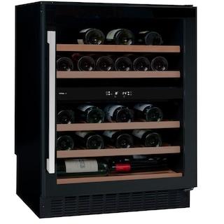 Şarap Soğutma Kovası