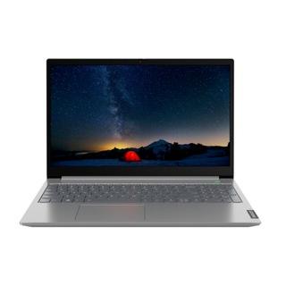 """Lenovo 20SM009GTX i5-1035G1 8 GB RAM 256 GB SSD 2 GB Radeon 630 15.6"""" Free Dos Dizüstü Bilgisayar"""