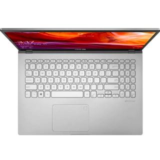 """Asus D509DA-EJ181A17 AMD Ryzen 5-3500U 8 GB 256 GB SSD 15.6"""" W10Pro Dizüstü Bilgisayar"""