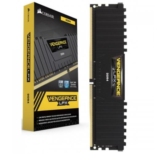 CLOCK WATCHDOG TIMEOUT RYZEN 5 2600 - AMD Ryzen 7 2700X