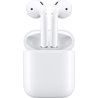 APPLE AİRPODS STEREO BLUETOOTH KULAKLIK MMEF2TU/A
