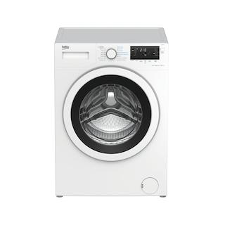 Beko Çamaşır Makinesi ile Kıyafetlerinizle Muhteşem Temizlik