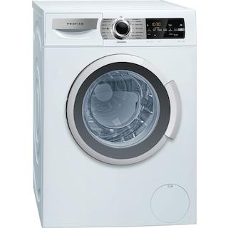 Enerji tasarruflu Profilo Çamaşır Makinesi