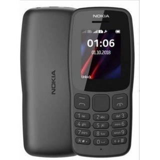 Nokia 112 Kamerasız Tuşlu Cep Telefonu - n11.com