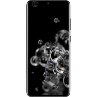 Samsung Galaxy S20 Ultra ile Kapsamlı Çekimler
