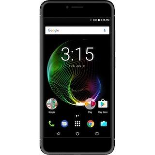 VESTEL VENUS E3 16GB CEP TELEFONU (VESTEL TR GARANTİLİ)