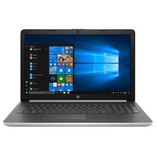 """HP 15-DA0059NT i5 7200U 4GB 1TB MX110 W10 15.6"""" Notebook 4XH63EA"""