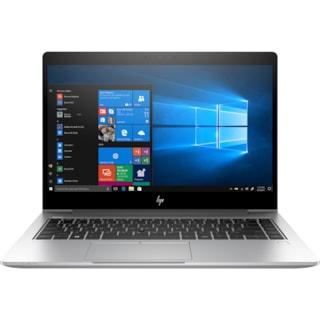 "HP EliteBook 840 G6 6XD76EA i5-8265U 8GB 256SSD 14"" W10PRO"