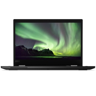 Lenovo L13 Yoga 20R5001GTX i7 10510 13.3'' 16GB 512GB SSD WinPro