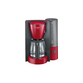 Bosch TKA6A044 Filtre Kahve Makinası