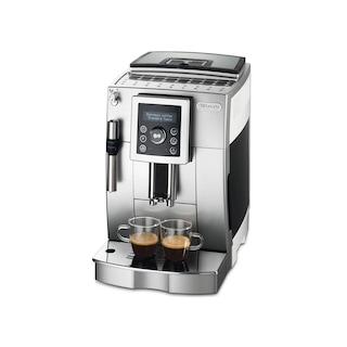 Delonghi ECAM23.420.SW Espresso Cappuccino Kahve Makinesi