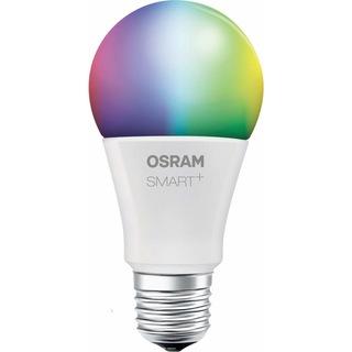 Osram Ledvance Smart+ 9w Akıllı Bluetooth Kontrollü RGB Led Ampul