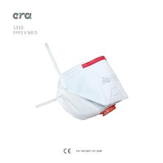 ffp3 maske 3m