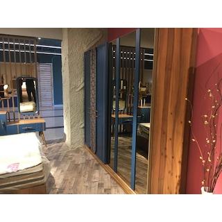 Yeni Model Versace Yatak Odasi Takimi Mystl N11 Com