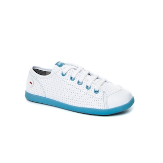 UBELLA Boys Girls Contrast Color Casual Canvas Shoes Kids Fashion Sneakers Flat Running Shoes