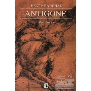 the excitement of antigone Antigone 355 likes after a hiatus growing and nurturing my young beautiful children i am slowly resuming my stage activities with joy and excitement.